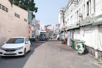 Bán nhà biệt thự cấp 4, đường Phạm Văn Thuận, kế bên Vincom, DT 181m2, đường lớn ô tô, giá 6,55 tỷ