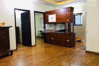 Bán gấp, bán lỗ căn hộ chung cư VP3, 2 ngủ bán đảo Linh Đàm, diện tích 69m2. Gía sốc chỉ 1,25 tỷ