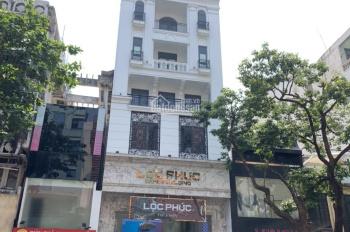 Cho thuê mặt bằng làm spa, beauty cao cấp tại Phố Huế - Hà Nội, LH: 0913.19.33.55