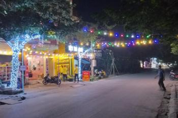 Chính chủ bán lô đất 60m2, cực đẹp khu TĐC 7.2ha thị trấn Trâu Quỳ, Gia Lâm, Hà Nội