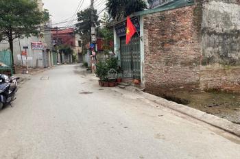 Bán đất tại số 108 ngõ 68 đường Nguyễn Văn Linh, Thạch Bàn, Long Biên, giá 2,3 tỷ, LH 0939556633