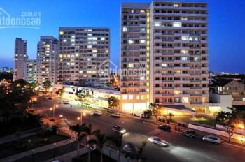Căn hộ Grand View Phú Mỹ Hưng Quận 7 giá rẻ nhất thị trường 3PN giá 4,65 tỷ - 0904044139