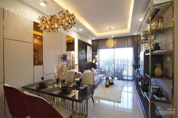 Cơ hội sở hữu những căn hộ smarthome cuối cùng chỉ với 200tr tại trung tâm Quy Nhơn, LH 0985694795
