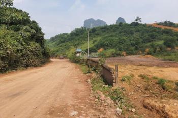 Cần bán đất thổ cư tại xã Hợp Hòa Lương Sơn làm nhà xưởng, trang trại, khu nghỉ dưỡng hoặc nhà vườn
