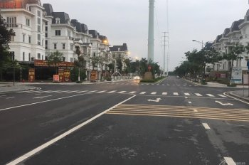 Cần bán nhà BT liền kề khu đô thị HUD Vân Canh, đường thoáng, 4 tầng hoàn thiện kinh doanh tốt