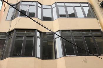 Bán nhà mặt phố tại số 116 Phố Tân Ấp, phường Phúc Xá, Q. Ba Đình