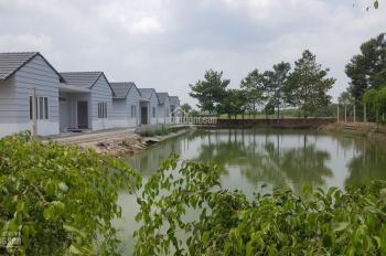 Chính chủ cần bán lô đất rộng 16,800m2 tại Ấp Tua Hai, Xã Đồng Khởi, Châu Thành, Tây Ninh.