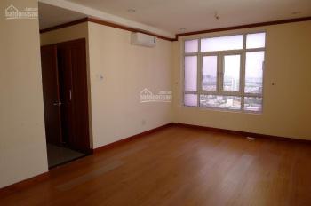 Cho thuê căn hộ Hoàng Anh Thanh Bình gần Lotte quận 7