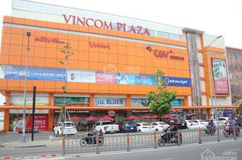 Xoay vốn sang rẻ MT Phan Văn Trị, cạnh Vincom Plaza Gò Vấp, DT 85m2, giá TT 1.65tỷ, đã lên thổ cư