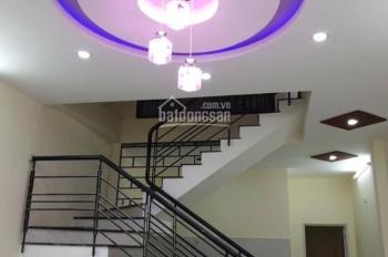 Nhà 2 tầng kiệt 375 Nguyễn Phước Nguyên, 51.5m2, giá rẻ 2,2 tỷ
