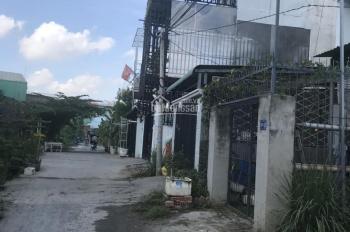 Bán lô đất đường Vĩnh Phú 41 diện tích 4x21m= 84m2, mặt tiền đường 5m. Bên cạnh chung cư EHome