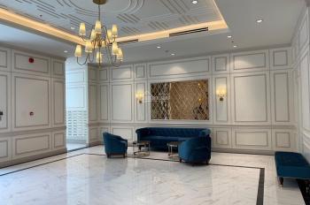 Bán căn hộ Saigon Royal - 81m2 giá bán 5.4 tỷ, LH: 0918.753.177