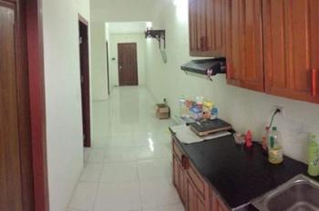 Cần tiền bán gấp căn hộ 68,33m2 - tòa VP6 Linh đàm - LH: 088.914.6280