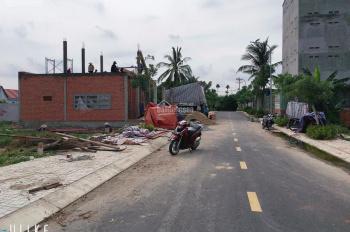 Cần bán 2 lô trục đường 11m, dự án Bình Mỹ Center, đường Hà Duy Phiên(TL 9) LH: 0931 254 268