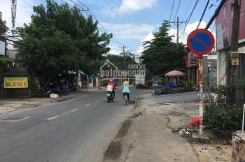 Bán nhà mặt tiền Nguyễn Thị Định 115m2 giá 14 tỷ và Nguyễn Duy Trinh, Quận 2, TP. HCM LH 0915698839