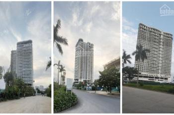 GĐ bán căn 2 căn chung cư 02 và 03 cùng một tầng tại dự án Citadines Ha Long. LH: 0916913916