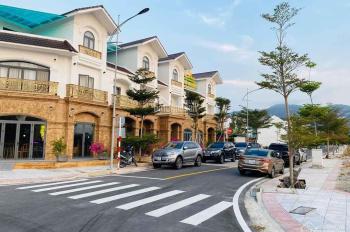 Bán đất nền dự án Golden Bay Bãi Dài Nha Trang ký trực tiếp cđt, tel: 0975.502.159