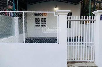 Cần bán nhà đẹp 2PN Trần Quang Diệu