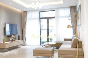 Nhanh tay sở hữu căn hộ 2PN đủ đồ, view đẹp, không gian trong lành tại Sun Ancora