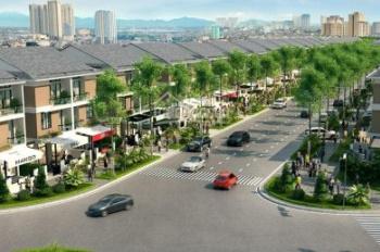Cho thuê nhà đất, biệt thự, liền kề, KĐT Dương Nội. Khu vực quận Hà Đông hợp đồng dài hạn