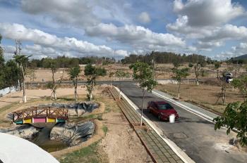 Bán đất mặt tiền Hội Bài Châu Pha, cách QL 51 1km SHR công chứng ngay trong ngày