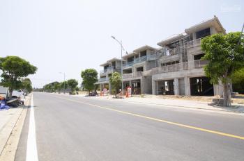 Cực sốc ưu đãi tháng 5 giá chỉ - 19tr/m2 đường 33m - đất nền ven sông ven biển Đà Nẵng Hội An