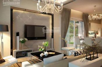 Chính chủ bán căn hộ Royal City R4 - 2221, DT 112.5m2, 2PN, có đủ nội thất, giá 4 tỷ. 0949728346