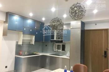 Bán gấp căn góc 3PN full nội thất Richstar Tân Phú- Novaland - 0942570422