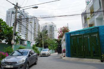 Chính chủ bán nhà đường 22, phường Hiệp Bình Chánh, Quận Thủ Đức