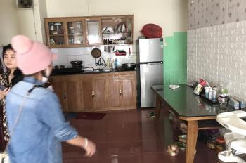 Mễ Trì Thượng cần cho thuê gấp căn hộ 90m2, 2PN, nội thất cơ bản, 7 triệu/tháng, LH 0988095174