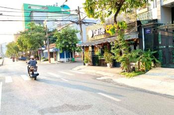 MT Hiền Vương, (8mx20m), giá 25 tỷ - đang KD quán nhậu đông khách: Zalo 0932084330 Ms. Kim Phụng
