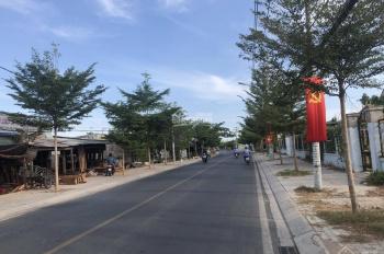 215m2 mặt tiền Nguyễn Văn Tạo ngang chuẩn 8m, gần khu tái định cư Hiệp Phước, gần ủy ban xã