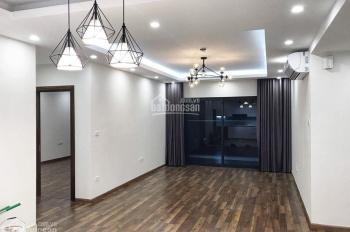 Cho thuê CHCC Vinhome Sky Lake, Phạm Hùng, 3 phòng ngủ, nội thất cơ bản, 18 tr/th, LH: 034 884 0656