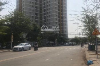 Bán căn hộ C7, đường Man Thiện, q9, SHR, Giá 1.450 tỷ, LH: 0938.998.323