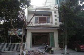 Nhà bán đường Ngũ Hành Sơn, DT 130m2. LH 0935.334.815 - ĐC: 133 Ngũ Hành Sơn