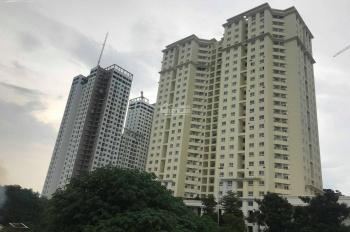 Chủ nhà cần bán căn hộ Tecco Thanh Trì cao cấp, liên hệ: 0963566695