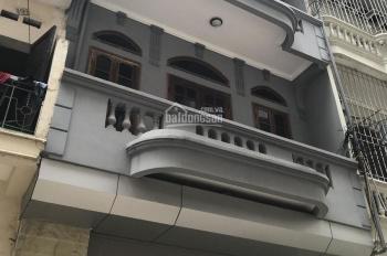 Nhà cho thuê làm văn phòng kinh doanh, bán hàng