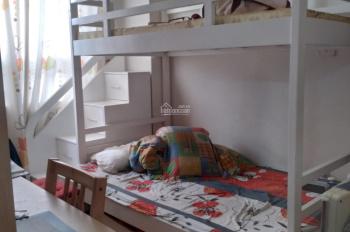 Bán căn hộ chung cư G3CD Vũ Phạm Hàm 2PN. Giá 1.95 tỷ