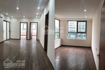 CĐT trực tiếp cho thuê căn hộ Capital Garden từ 2 - 3 PN, có thể làm văn phòng 0968.325.325
