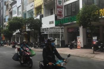 Cho thuê nhà mặt phố tại Đường Hoa Lan - Quận Phú Nhuận - Hồ Chí Minh