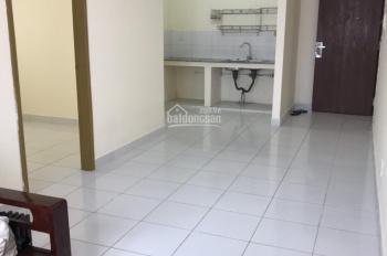 Cần bán căn hộ mới xây xong, HQC Hóc Môn, 2PN, 2WC, MT Xuyên Á, 1.2 tỷ, 0938.645.778