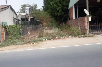 Sang nhượng gấp đất thổ cư gần khu dân cư An Hạ Lotus, Phạm Văn Hai, Bình Chánh, SHR