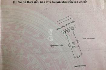 Chủ về quê cần bán căn nhà và 4 phòng trọ mặt tiền đường DX 070 phường Định Hoà, giá chỉ 2tỷ350