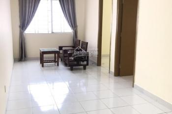 Cần bán căn hộ mới xây xong, HQC Hóc Môn, 2PN, 2WC, MT Xuyên Á, 1.45 tỷ, 0938.645.778