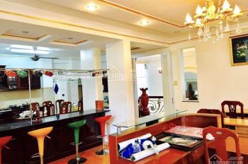 """Q1 Hai Bà Trưng - 120m2 Hotel chỉ hơn 200tr/m2++ còn ưu đãi """"giá"""" cho khách thiện chí"""