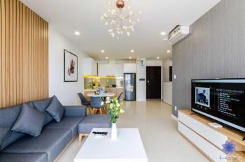 Cho thuê căn hộ 3PN cao cấp, diện tích rộng, 5 phút đi sân bay Tân Sơn Nhất, LH 0944185995