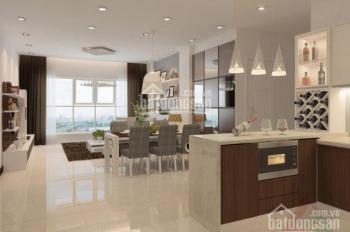 Bán căn hộ chung cư An Cư, Q2, 101m2, 2PN, giá 3.350 - 3.5 tỷ, LH: 0908060468