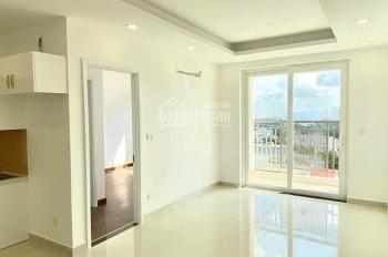 Cho thuê căn hộ SaigonMia 2PN - 78m2, gía tốt 14 triệu/tháng - kế Lotte Mart Q. 7