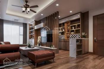 Chính chủ cần bán gấp căn biệt thự đơn lập 200m2, KĐT Yên Hòa, Cầu Giấy giá cực rẻ