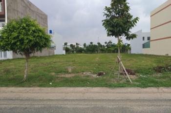 Bán nhà chính chủ 2tỷ250 MT Lê Văn Quới lộ giới 30m DT 82.6m2, SHR, dân cư đông, liên hệ 0836207569